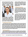 0000090406 Word Templates - Page 4