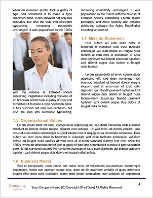 0000090406 Word Template - Page 4