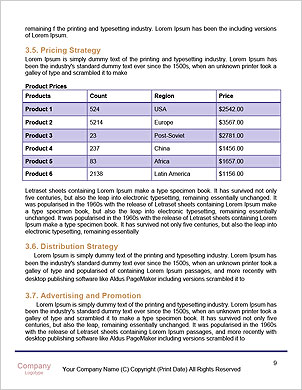 0000090406 Word Template - Page 9