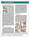 0000090408 Word Templates - Page 3