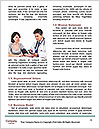 0000090408 Word Templates - Page 4