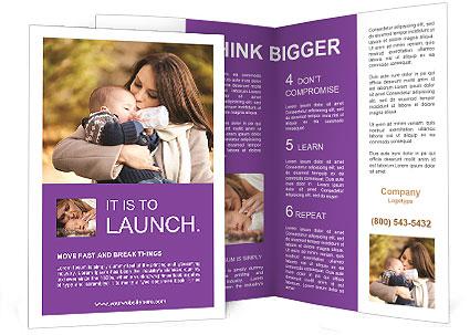 0000090409 Brochure Template
