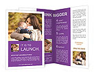0000090409 Brochure Templates