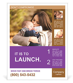 0000090409 Poster Template