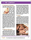 0000090409 Word Templates - Page 3