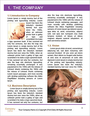 0000090409 Word Template - Page 3