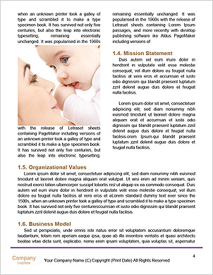 0000090409 Word Template - Page 4