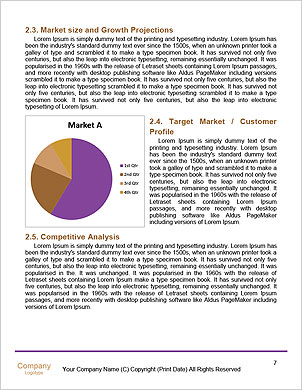 0000090409 Word Template - Page 7