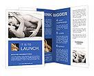 0000090410 Brochure Template
