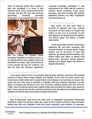 0000090410 Word Template - Page 4