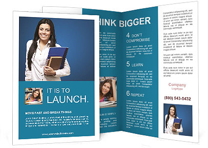 0000090411 Brochure Template