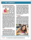 0000090411 Word Templates - Page 3