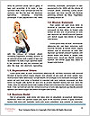 0000090411 Word Templates - Page 4