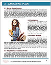0000090411 Word Templates - Page 8