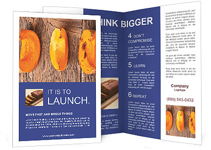 0000090412 Brochure Templates
