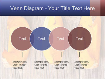 Baked Pumpkin PowerPoint Template - Slide 32