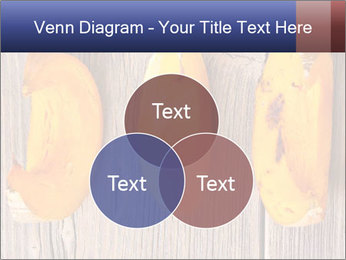Baked Pumpkin PowerPoint Template - Slide 33