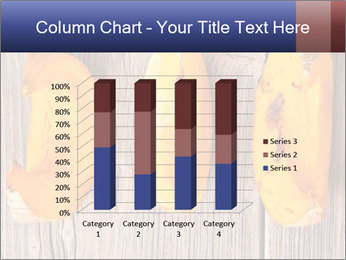 Baked Pumpkin PowerPoint Template - Slide 50
