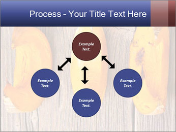Baked Pumpkin PowerPoint Template - Slide 91