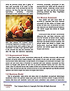 0000090412 Word Templates - Page 4