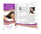 0000090413 Brochure Template
