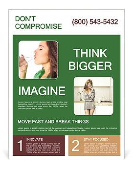 0000090414 Flyer Templates