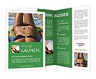 0000090415 Brochure Template