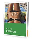 0000090415 Presentation Folder