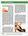 0000090415 Word Templates - Page 3