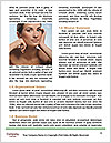 0000090415 Word Templates - Page 4