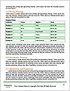 0000090415 Word Templates - Page 9