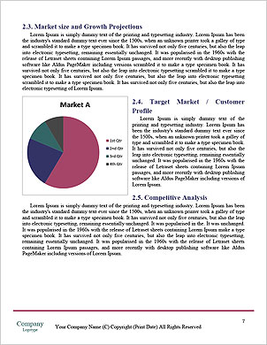 0000090417 Word Template - Page 7