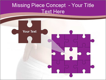 Maternity Leave PowerPoint Templates - Slide 45
