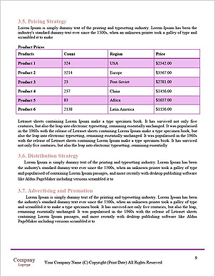 0000090418 Word Template - Page 9