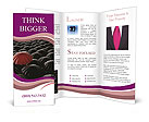 0000090419 Brochure Template
