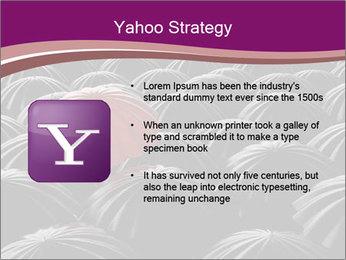 Identity Concept PowerPoint Templates - Slide 11