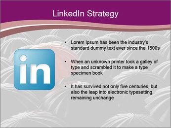 Identity Concept PowerPoint Templates - Slide 12