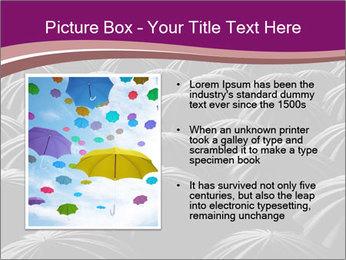 Identity Concept PowerPoint Templates - Slide 13