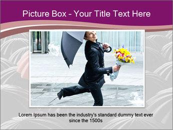 Identity Concept PowerPoint Templates - Slide 16