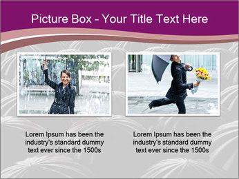 Identity Concept PowerPoint Templates - Slide 18