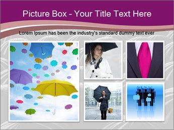 Identity Concept PowerPoint Templates - Slide 19