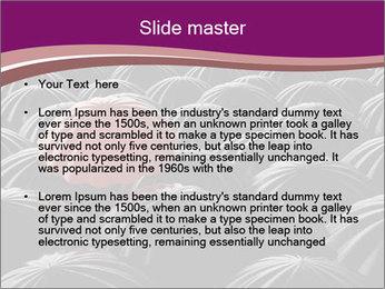 Identity Concept PowerPoint Templates - Slide 2