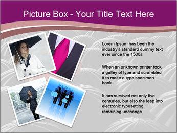 Identity Concept PowerPoint Templates - Slide 23