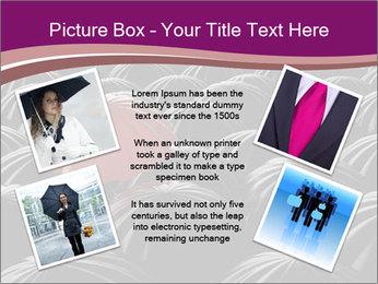 Identity Concept PowerPoint Templates - Slide 24