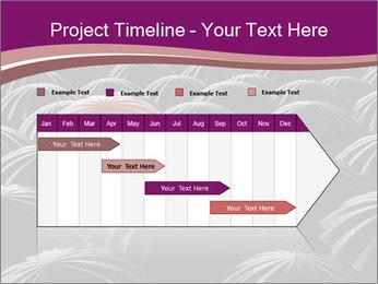 Identity Concept PowerPoint Templates - Slide 25