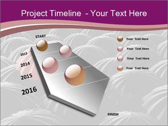 Identity Concept PowerPoint Templates - Slide 26