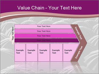 Identity Concept PowerPoint Templates - Slide 27