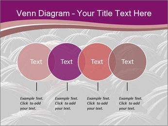 Identity Concept PowerPoint Templates - Slide 32