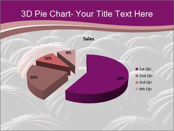 Identity Concept PowerPoint Templates - Slide 35
