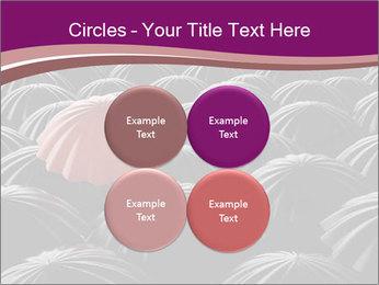 Identity Concept PowerPoint Templates - Slide 38